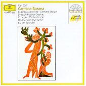 Carmina Burana - image/jpeg