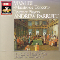 Maestro de' Concerti - image/jpeg
