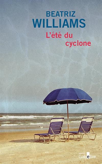 L'été du cyclone - image/jpeg