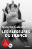 Les blessures du silence - image/jpeg