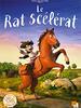 Le Rat scélérat - image/jpeg