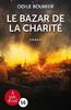 Le Bazar de la Charité - image/jpeg