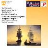 """Symphonie 6 """"Pathétique"""" - image/jpeg"""