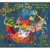 Fées Do Do volume 1 : Les bois - image/jpeg