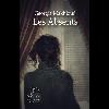 Les Absents - image/jpeg