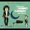 Les Plus belles musiques classiques pour les enfants - image/jpeg