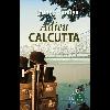Adieu_Calcutta.jpg - image/jpeg